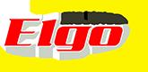 Elektrisch installatiemateriaal - Verlichting - Domotica & toegang - Groene energie - Netwerk & multimedia - webshop Elgo Electrics